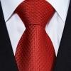 Длина галстука