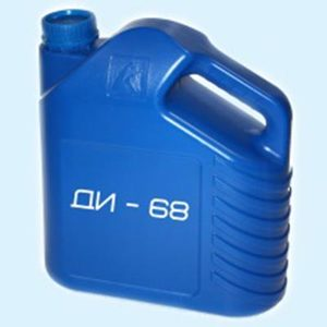 Ди-68