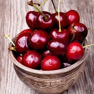 Способы хранения вишни