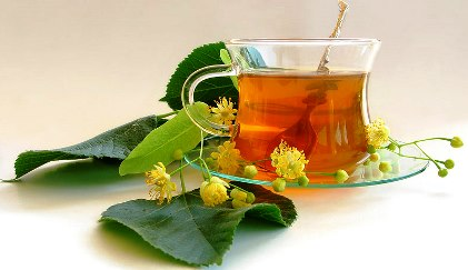 чай от паразитов отзывы