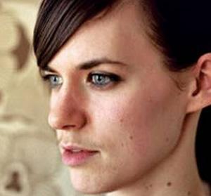 усы женские фото